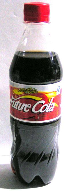 cola_003