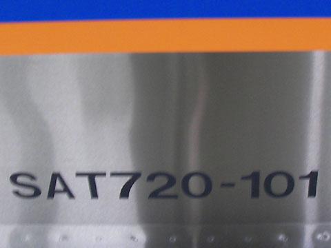06120807
