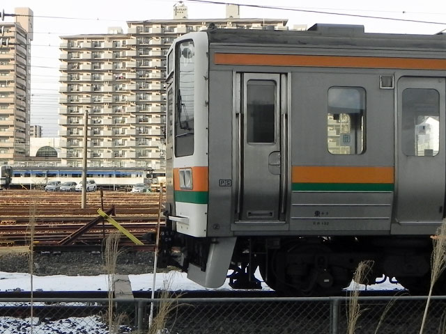 12021905