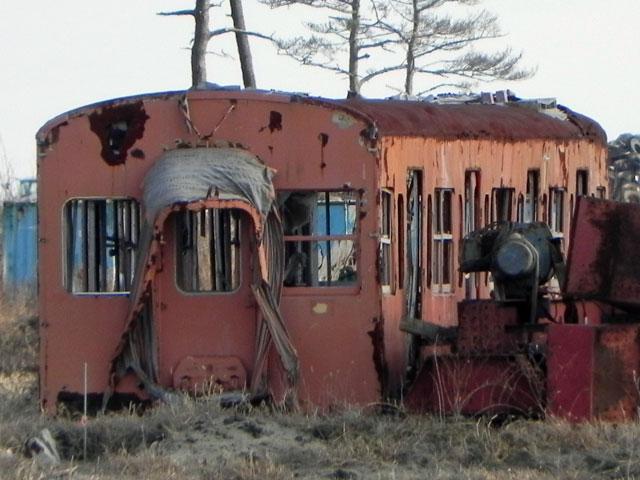 13010101