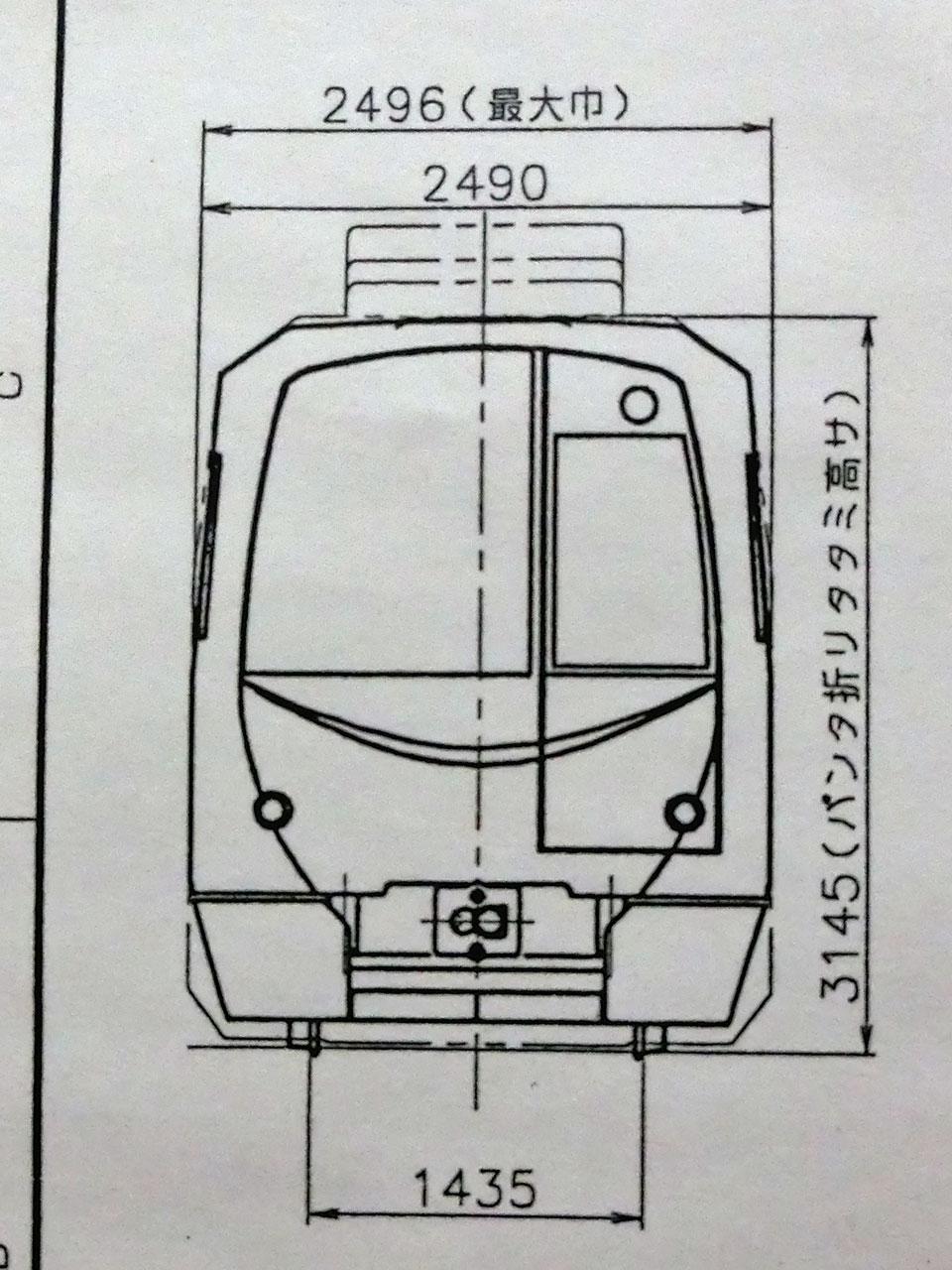 14101902
