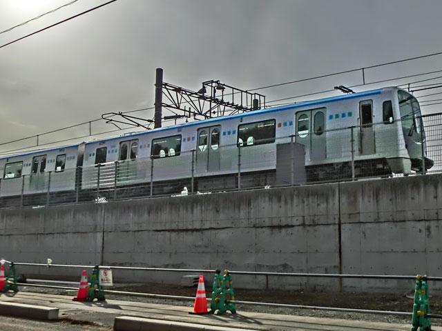 15012144