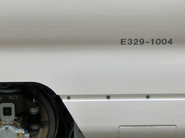 14073011
